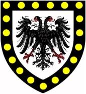 Glyn Arms