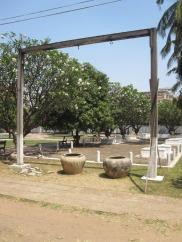 4752295-Gallows_S21_Genocide_Musem_Phnom_Penh_Cambodia_Phnom_Penh