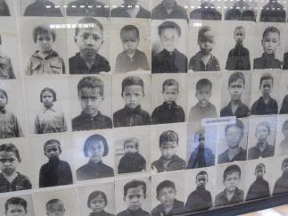 4752296-Photographs_S21_Genocide_Musem_Phnom_Penh_Phnom_Penh