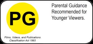 Parental_guidance