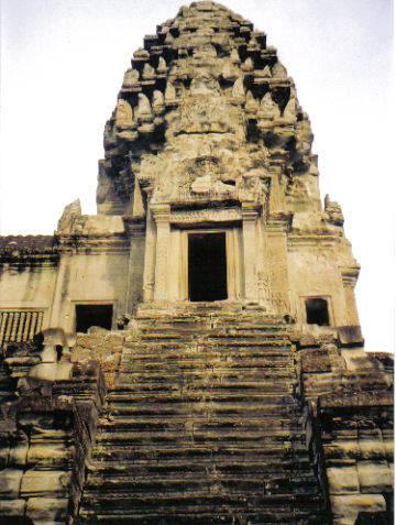 templedetailangkorwat